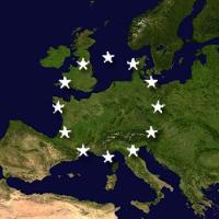 reglementation - Europe