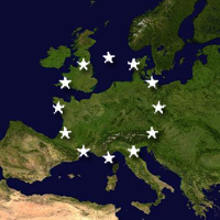 IPFNA - reglementation - Europe