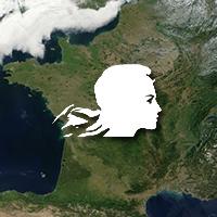 IPFNA - reglementation - France