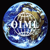 IPFNA reglementaion mondiale