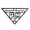 marque de verification partielle