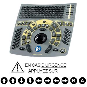 EN ISO 62366-1 - aptitude utilisation