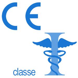 déclaration CE classe I