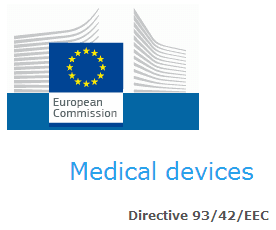 directive 93/42/CEE