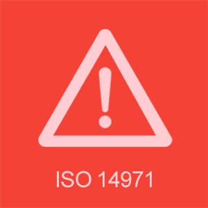iso 14971 - gestion des risques