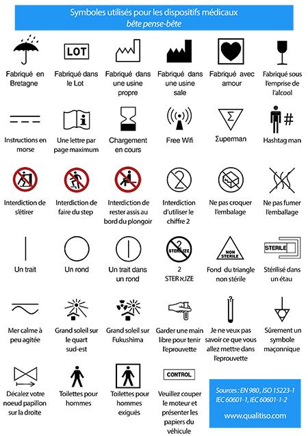 symboles-DM-lol-450