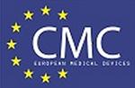 logo CMC