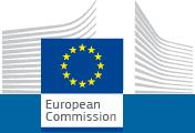 logo commission Europeenne