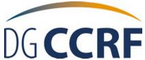 logo DGCCRF