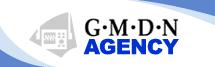 logo GMDN