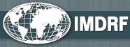logo IMDRF