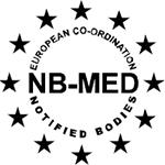 logo NB-MED
