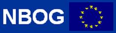 logo NBOG