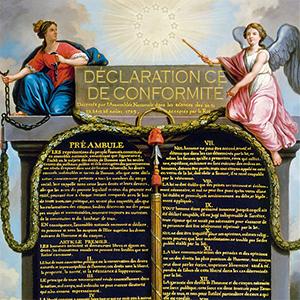 declaration de conformite CE