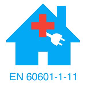 EN 60601-1-11