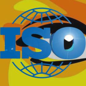 iso survey 2015