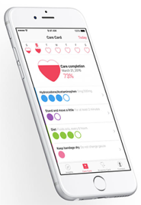 Apple-ResearchKit-CareKit