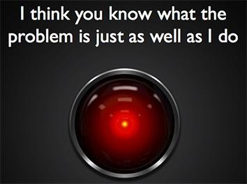 HAL-watson-IBM