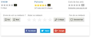 evaluation-medecins-internet
