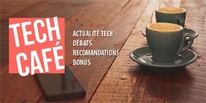 tech-café