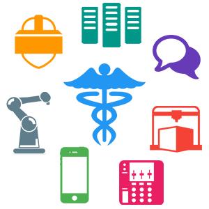 tech et santé
