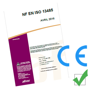 NF-EN-ISO-13485-2016-marquage-CE