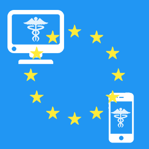 reglement-europe-logiciel-medical