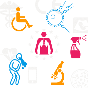 definition dispositif medical reglement