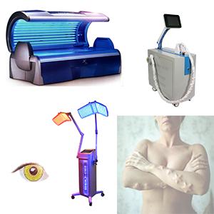 les dispositifs esthetiques sour le règlement Dispositifs Médicaux