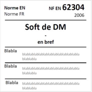 IEC 62304 en bref