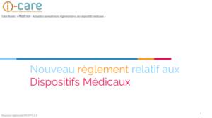 presentation-reglement-dm-guillaume-prome