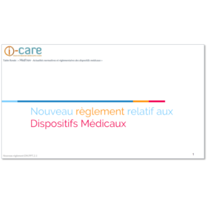 presentation-reglement-dm-main