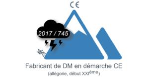 guide règlement 2017/745