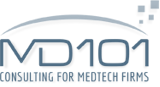 MD101 consulting