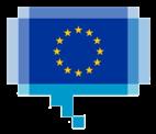 formation reglement UE 2017/745