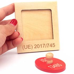ISO 13485:2016+A11:2021
