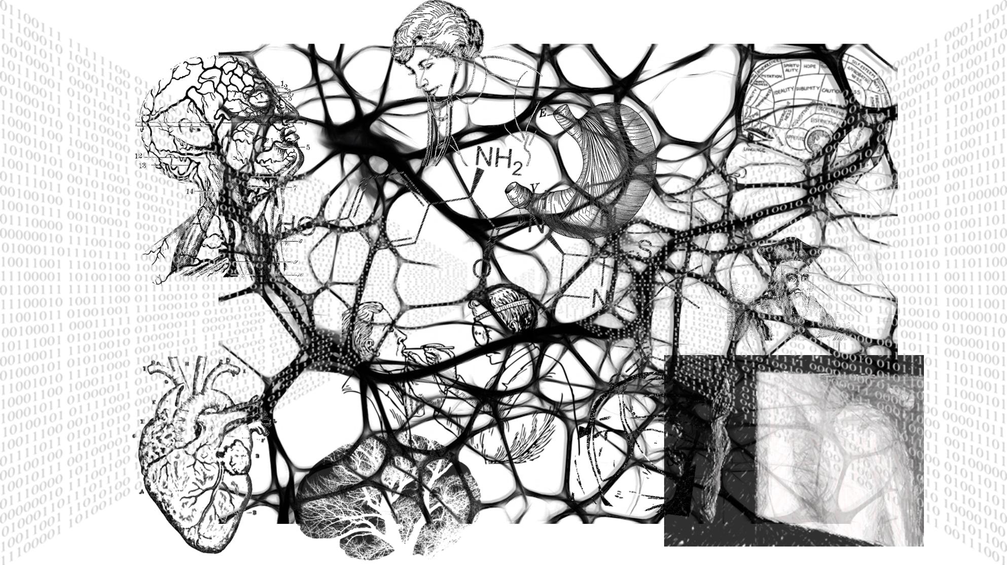 intelligence artificielle dispositif médical