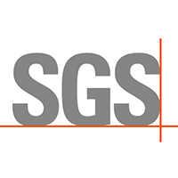 SGS CTS