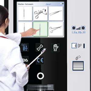 impression-3d-dispositifs-medicaux