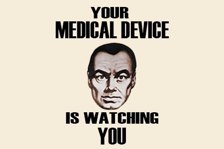 observance-dispositif-medical