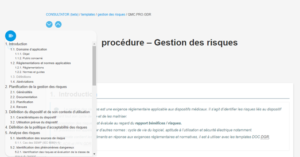 procedure-de-gestion-des-risques-ISO-14971