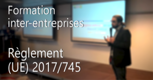 formation inter-entreprises reglement 2017-745
