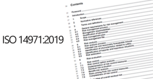 ISO 14971:2019