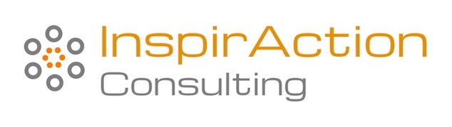 Inspir Action consulting