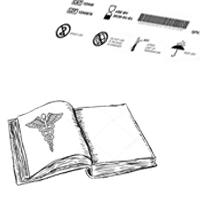 Documentation Technique et Informations fournies