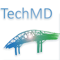 TechMD