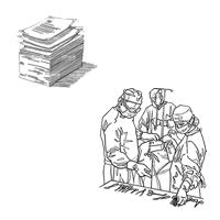 Evaluations Biologiques et Cliniques