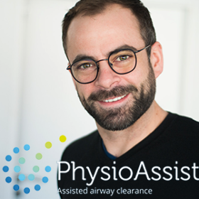 PhysioAssist-Adrien