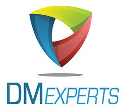 dm-experts