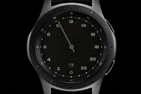 slow-watch